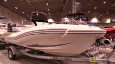 2015 Zodiac N-ZO 600 Inflatable Boat at 2015 Toronto Boat Show