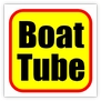 BoatTube Home Page